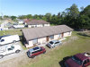 Photo of 18645/647 Holly RD, FORT MYERS, FL 33967 (MLS # 220023102)