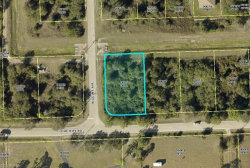Photo of 15041 Cemetery RD, FORT MYERS, FL 33905 (MLS # 218006708)