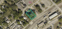 Photo of 3358 Seminole AVE, FORT MYERS, FL 33916 (MLS # 218006742)