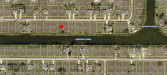 Photo of 1022 NW 9th PL, CAPE CORAL, FL 33993 (MLS # 218013799)