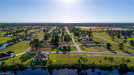 Photo of 2641 NW 26th PL, CAPE CORAL, FL 33993 (MLS # 218014956)