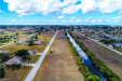 Photo of 240 NW 23rd AVE, CAPE CORAL, FL 33993 (MLS # 218015281)