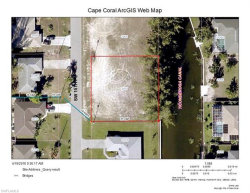 Photo of 2007 SW 15th PL, CAPE CORAL, FL 33991 (MLS # 218029518)