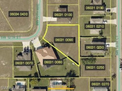 Photo of 1137 SW 19th AVE, CAPE CORAL, FL 33991 (MLS # 218033894)