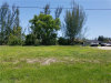 Photo of 2314 SW 21st TER, CAPE CORAL, FL 33991 (MLS # 218043390)