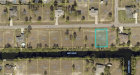 Photo of 2216 NW 30th TER, CAPE CORAL, FL 33993 (MLS # 218046043)