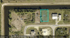 Photo of 3852 Hyde Park DR, FORT MYERS, FL 33905 (MLS # 218052390)