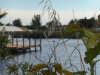 Photo of 3710 NW 2nd TER, CAPE CORAL, FL 33993 (MLS # 218054857)