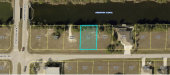 Photo of 1515 NW 8th TER, CAPE CORAL, FL 33993 (MLS # 218082766)