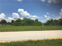 Photo of 201 Nelson N RD, CAPE CORAL, FL 33993 (MLS # 219005678)