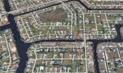 Photo of 2504 SW 30th ST, CAPE CORAL, FL 33914 (MLS # 219005706)