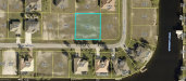 Photo of 3307 NW 2nd TER, CAPE CORAL, FL 33993 (MLS # 219027962)