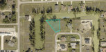 Photo of 1833 SW 11th TER, CAPE CORAL, FL 33991 (MLS # 219039385)