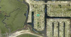 Photo of 431 SW 39th AVE, CAPE CORAL, FL 33991 (MLS # 219048590)
