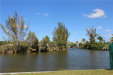 Photo of 2217 SW 32nd ST, CAPE CORAL, FL 33914 (MLS # 220014999)