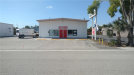 Photo of 1924 Commercial DR, FORT MYERS, FL 33901 (MLS # 218042636)