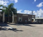 Photo of 1314 Lafayette ST, Unit A-C, CAPE CORAL, FL 33904 (MLS # 218075788)