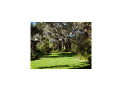 Tiny photo for 9309 Swaying Branch Road, SARASOTA, FL 34241 (MLS # A3956080)