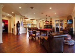Tiny photo for 4011 Shell Road, SARASOTA, FL 34242 (MLS # A4104031)