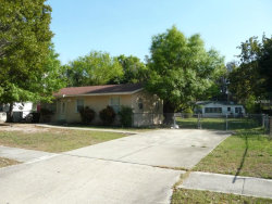 Tiny photo for 1850 33rd Street, SARASOTA, FL 34234 (MLS # A4117334)