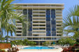Photo of 5300 Ocean Boulevard, Unit 604, SIESTA KEY, FL 34242 (MLS # A4120967)