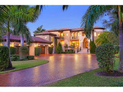 Photo of 5060 Gulf Of Mexico Drive, LONGBOAT KEY, FL 34228 (MLS # A4145711)