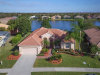 Photo of 5569 Cedar Oak Boulevard, SARASOTA, FL 34233 (MLS # A4146721)