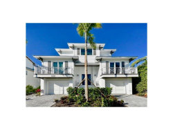 Photo of 120 Neptune Lane, HOLMES BEACH, FL 34217 (MLS # A4148288)