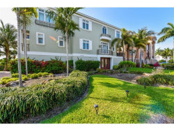Photo of 7016 Hawks Harbor Circle, BRADENTON, FL 34207 (MLS # A4152896)
