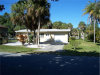 Photo of 420 Magnolia Avenue, ANNA MARIA, FL 34216 (MLS # A4155024)