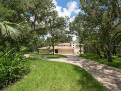 Photo of 3600 Azalea Lane, SARASOTA, FL 34240 (MLS # A4157178)