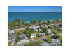 Photo of 252 Gladiolus Street, ANNA MARIA, FL 34216 (MLS # A4159637)