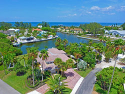 Photo of 6 Lakeview Place, ANNA MARIA, FL 34216 (MLS # A4160543)