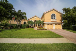 Photo of 12522 Safe Harbour Drive, CORTEZ, FL 34215 (MLS # A4165454)