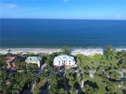 Photo of 2905 Casey Key Road, NOKOMIS, FL 34275 (MLS # A4168851)
