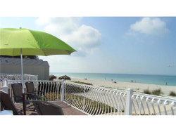 Photo of 7302 Gulf Drive, Unit 1, HOLMES BEACH, FL 34217 (MLS # A4169025)