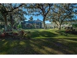 Tiny photo for 3755 59th Ave. Cir. E., ELLENTON, FL 34222 (MLS # A4171743)