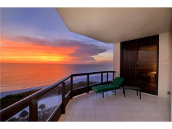 Photo of 1281 Gulf Of Mexico Drive, Unit 701, LONGBOAT KEY, FL 34228 (MLS # A4173282)