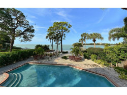 Photo of 4045 Shell Road, SARASOTA, FL 34242 (MLS # A4175914)