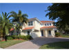 Photo of 4121 Osprey Harbour Loop, CORTEZ, FL 34215 (MLS # A4176049)