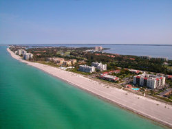 Photo of 2109 Gulf Of Mexico Drive, Unit 1401, LONGBOAT KEY, FL 34228 (MLS # A4176571)