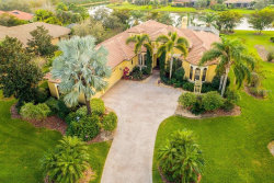 Photo of 7570 Preservation Drive, SARASOTA, FL 34241 (MLS # A4178283)