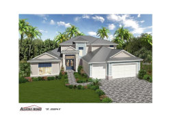 Photo of 1930 Clematis Street, SARASOTA, FL 34239 (MLS # A4178335)