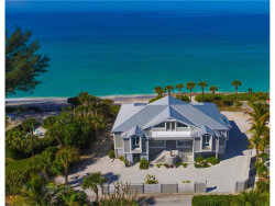 Photo of 1027 N Casey Key Road, OSPREY, FL 34229 (MLS # A4179929)