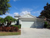 Photo of 14431 Sundial Place, LAKEWOOD RANCH, FL 34202 (MLS # A4180114)
