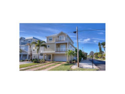 Photo of 6908 Holmes Boulevard, HOLMES BEACH, FL 34217 (MLS # A4180387)
