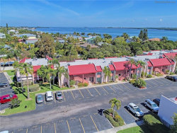 Photo of 1801 Gulf Drive N, Unit 156, BRADENTON BEACH, FL 34217 (MLS # A4181650)