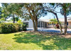 Photo of 420 Firehouse Court, Unit 5, LONGBOAT KEY, FL 34228 (MLS # A4181861)
