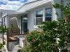 Photo of 85 Twin Shores Boulevard, LONGBOAT KEY, FL 34228 (MLS # A4183256)