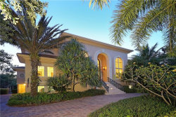 Photo of 162 Osprey Point Drive, OSPREY, FL 34229 (MLS # A4183696)